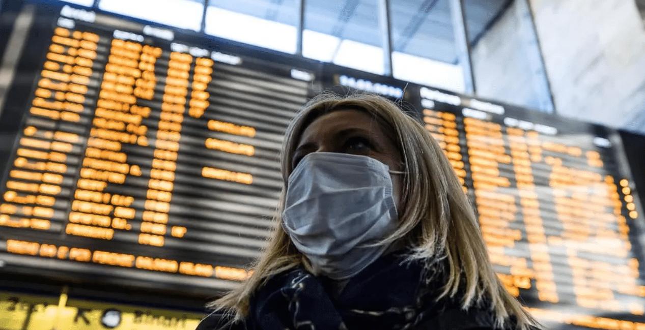Viaggiare al tempo del Coronavirus: le restrinzioni per i Veneti