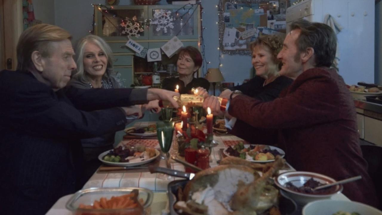 Ricomincio da noi: trama, cast e anticipazioni del film stasera in tv