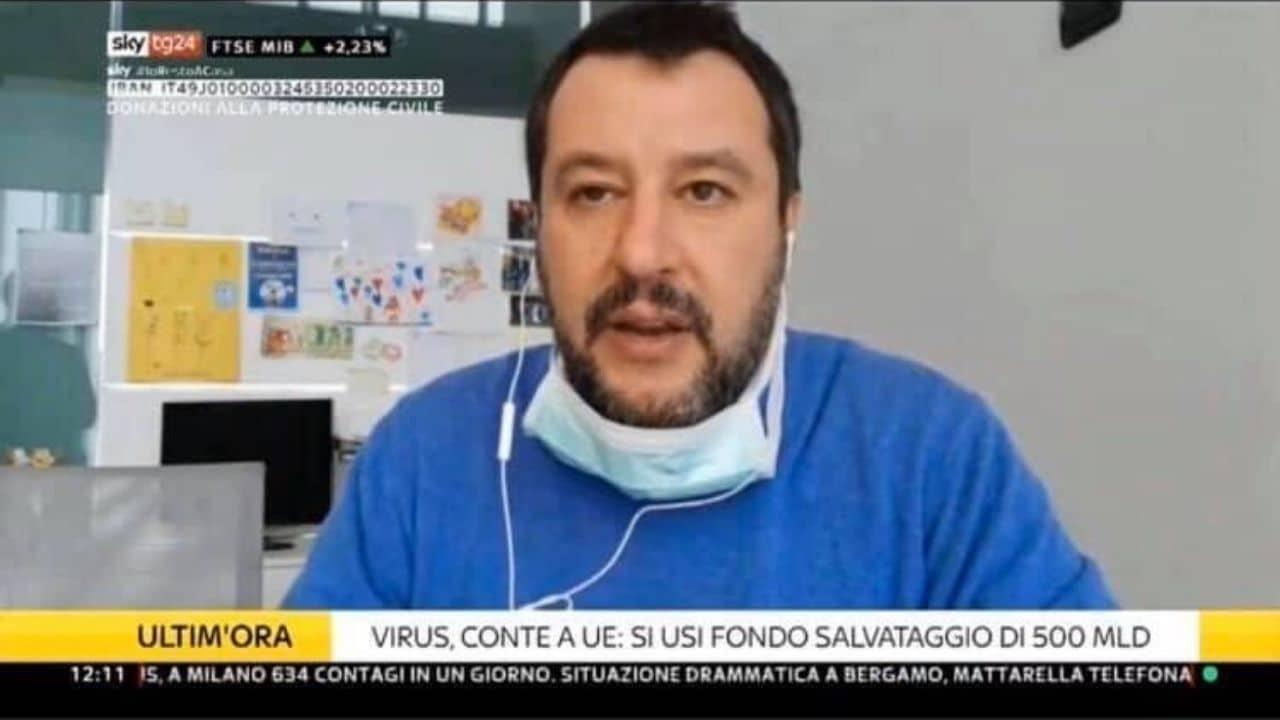 Salvini-medico.jpg