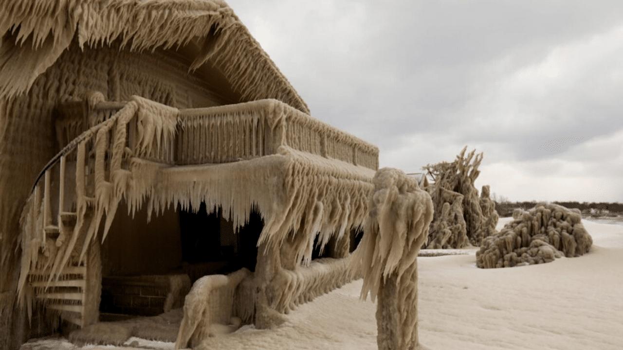 case ghiaccio