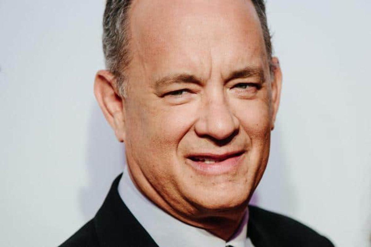 Coronavirus. Tom Hanks e Rita Wilson sono positivi al Covid-19