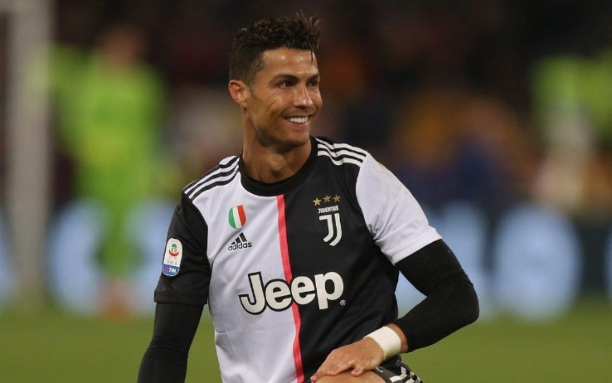 Cristiano Ronaldo, la madre Dolores colpita da un ictus