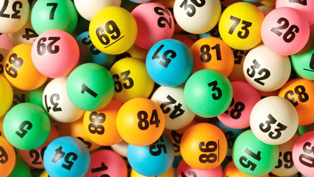 Estrazione Lotto 10eLotto: numeri vincenti oggi sabato 14 ...