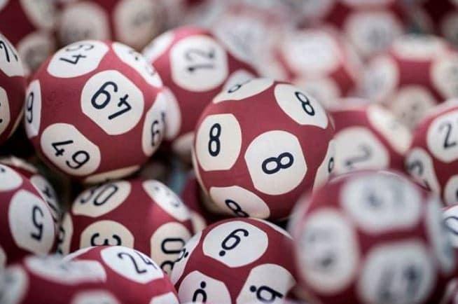estrazioni del lotto superenalotto