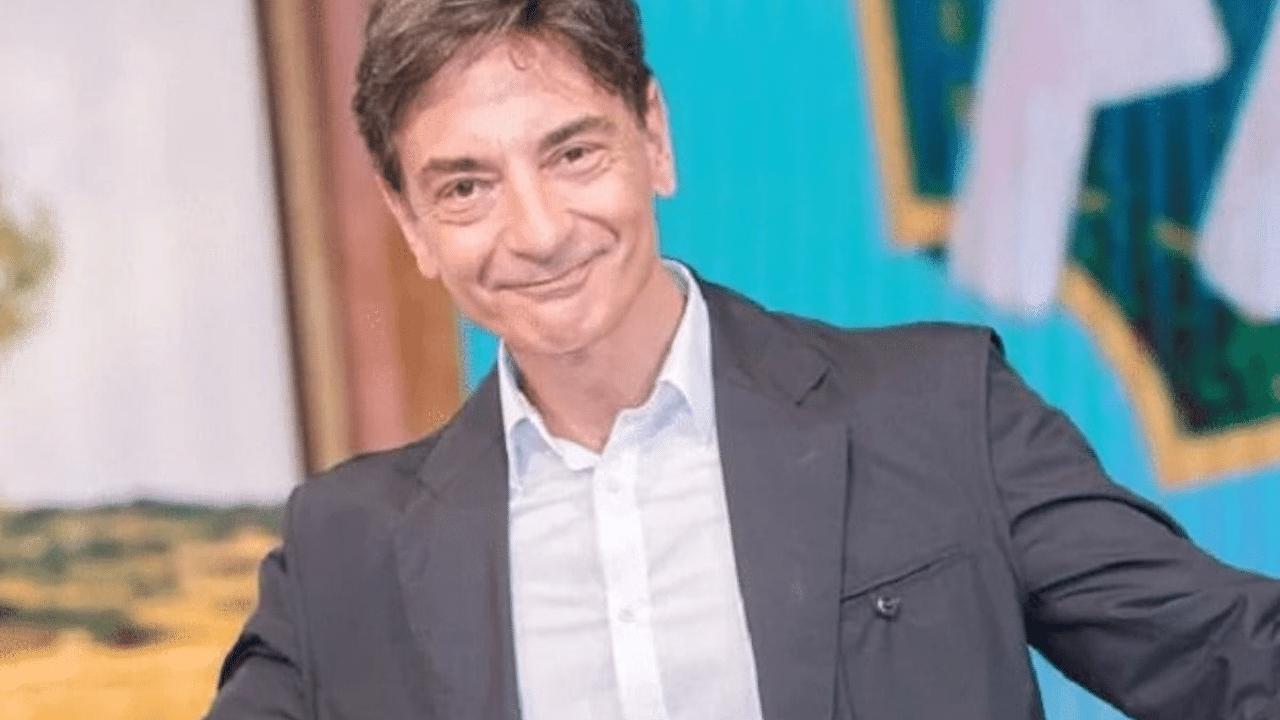 Oroscopo Paolo Fox di oggi per Bilancia, Scorpione, Sagittario, ...