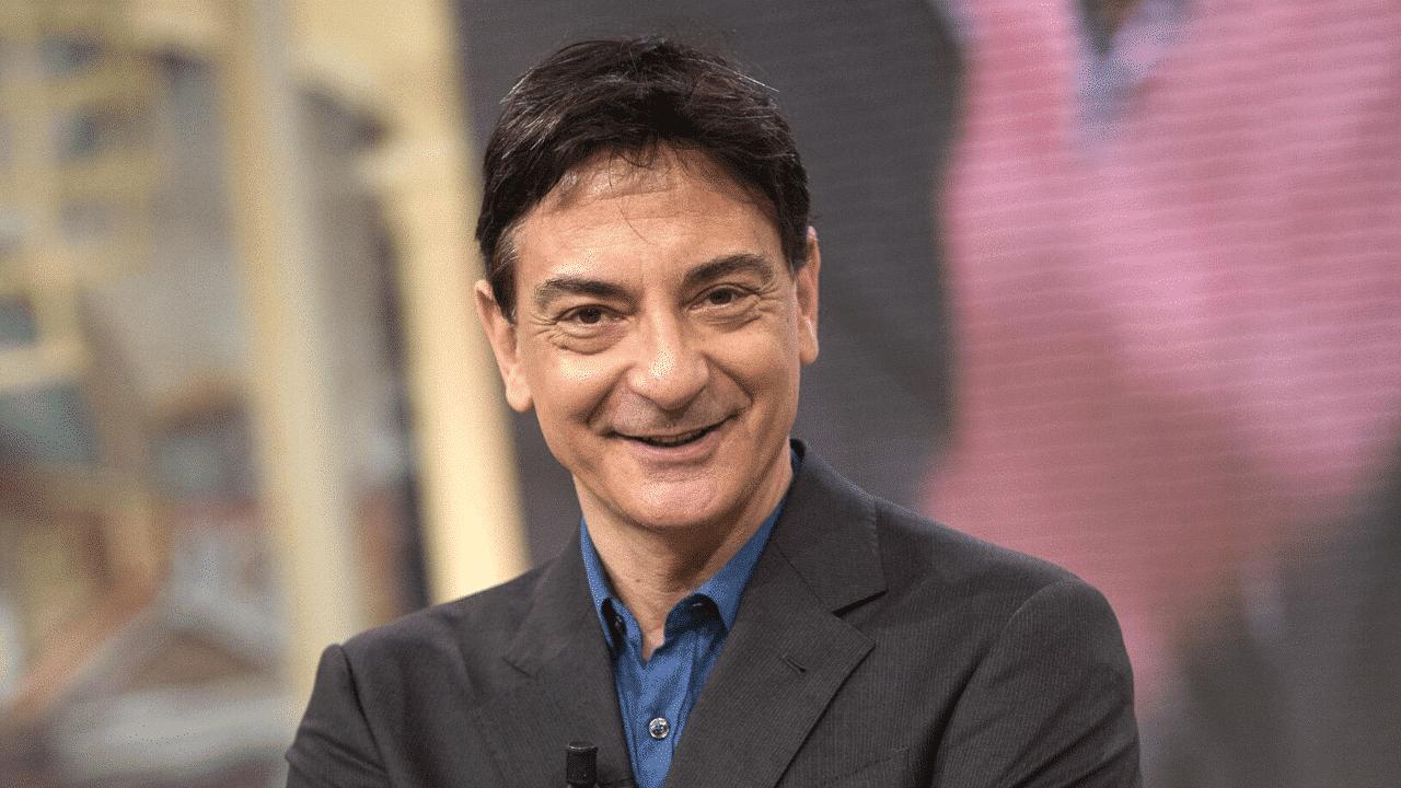 Oroscopo Paolo Fox di oggi per Ariete, Toro, Gemelli, Cancro, Leone e ...