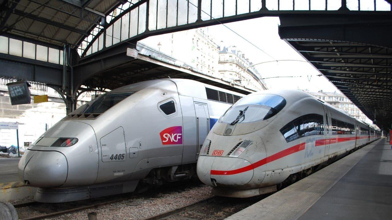 Francia, deraglia un treno Tgv: 21 feriti, uno gravissimo