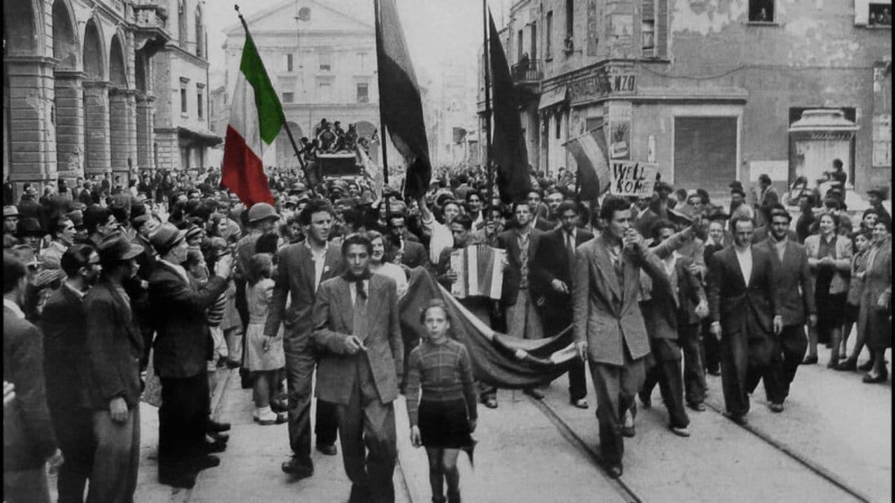 25 aprile 2020, Festa della Liberazione: storia, eventi ...