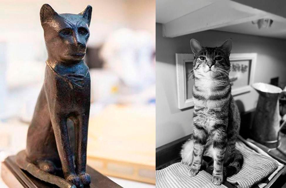 Il Getty Museum sfida gli utenti a replicare quadri famosi
