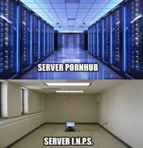 pornhub inps
