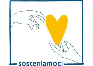 sosteniamici.org