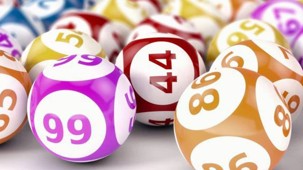 Estrazione Lotto 10eLotto: numeri vincenti oggi sabato 30 ...