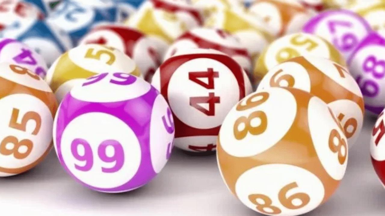 estrazioni lotto