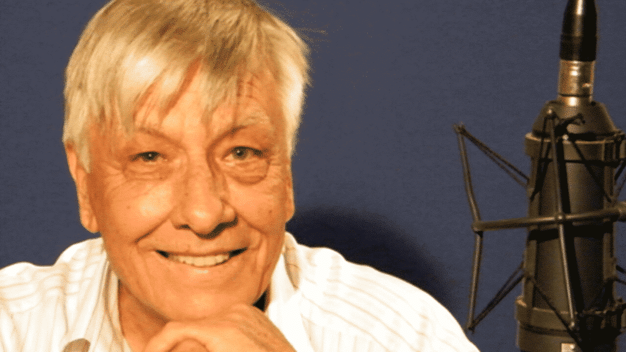 Oroscopo Branko oggi 26 Settembre: Leone, Vergine, Bilancia e Scorpione