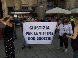 don gnocchi piazza duomo