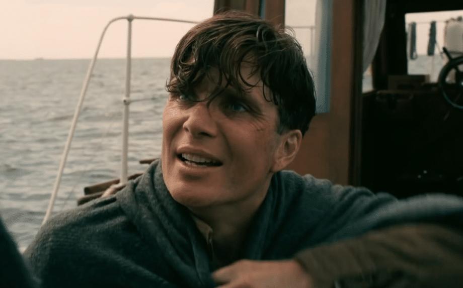 Dunkirk, il cast del film di Christopher Nolan