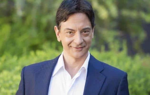 Oroscopo Paolo Fox di domani per Bilancia |  Scorpione |  Sagittario |  Capricorno |  Acquario e Pesci | Mercoledì 1 luglio 2020