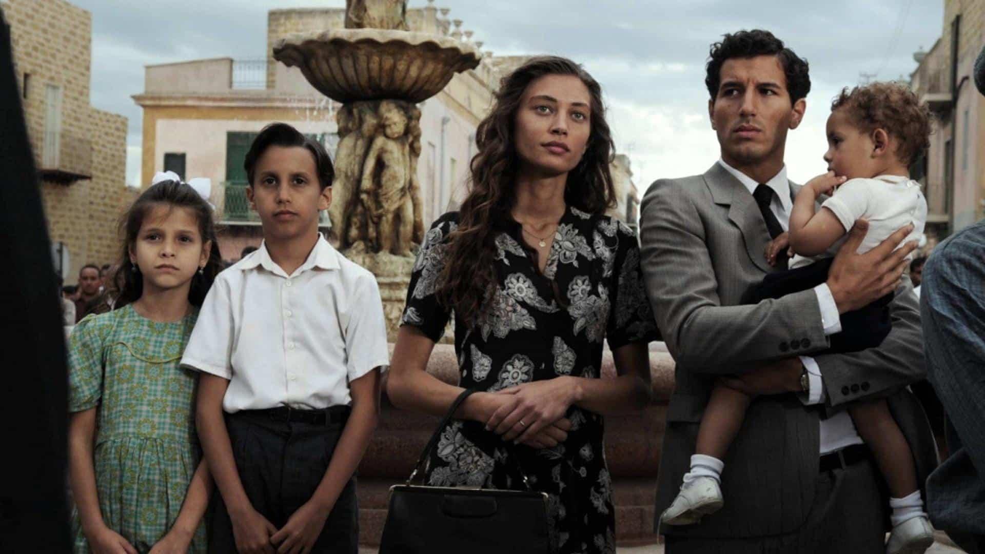Baaria: trama, cast, colonna sonora, significato e streaming del film