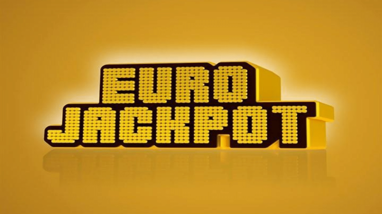 Eur Jackpot