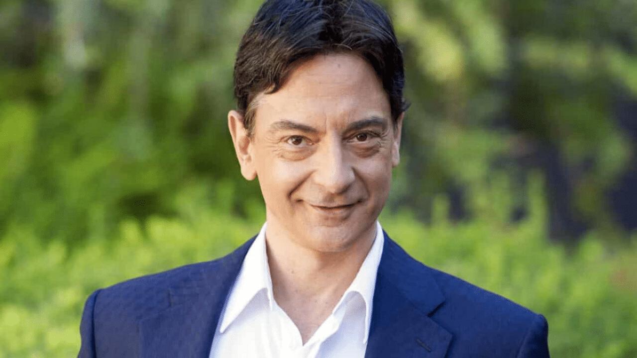 Oroscopo Paolo Fox di domani per Bilancia, Scorpione, Sagittario, Capricorno, Acquario e Pesci | Domenica 12 ...
