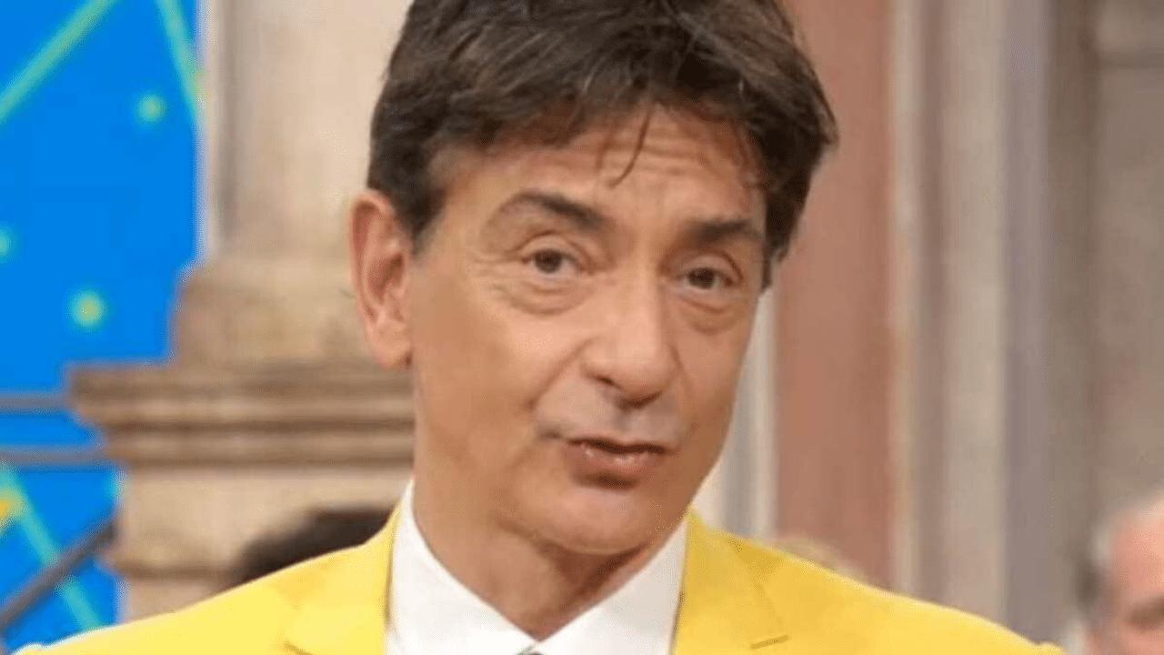 Oroscopo Paolo Fox di domani per Bilancia |  Scorpione |  Sagittario |  Capricorno |  Acquario e Pesci | Venerdì 17 luglio 2020