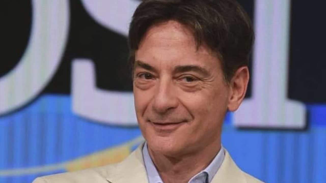 Oroscopo Paolo Fox di oggi per Bilancia, Scorpione, Sagittar