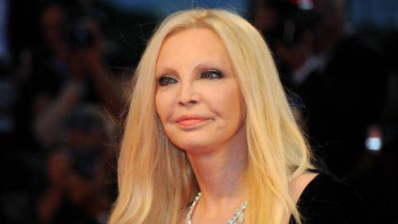 Chi è Patty Pravo, la ragazza del Piper: carriera, canzoni, vita privata ...