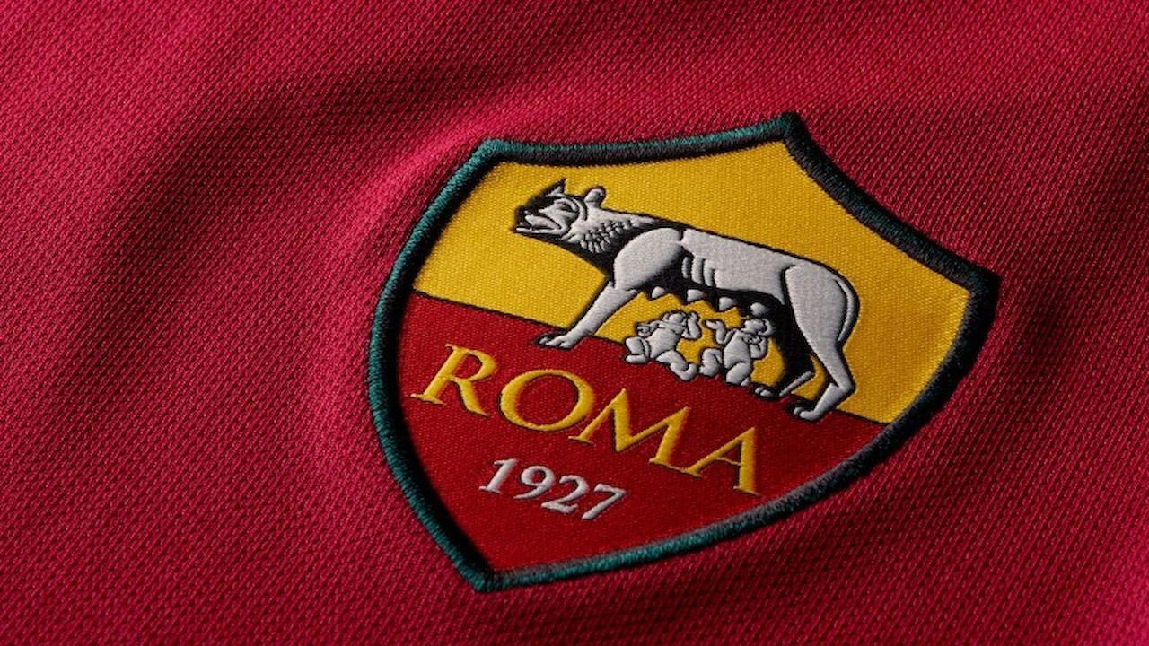 Calendario Serie A 2020 2021 Della Roma Tutte Le Partite Date Big Match