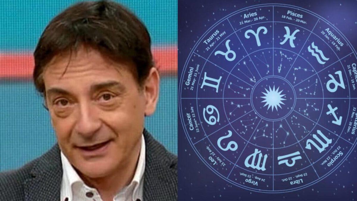 Oroscopo Paolo Fox di oggi per Bilancia, Scorpione, Sagittario, Capricorno, Acquario e Pesci | Venerdì 7 agosto 2020