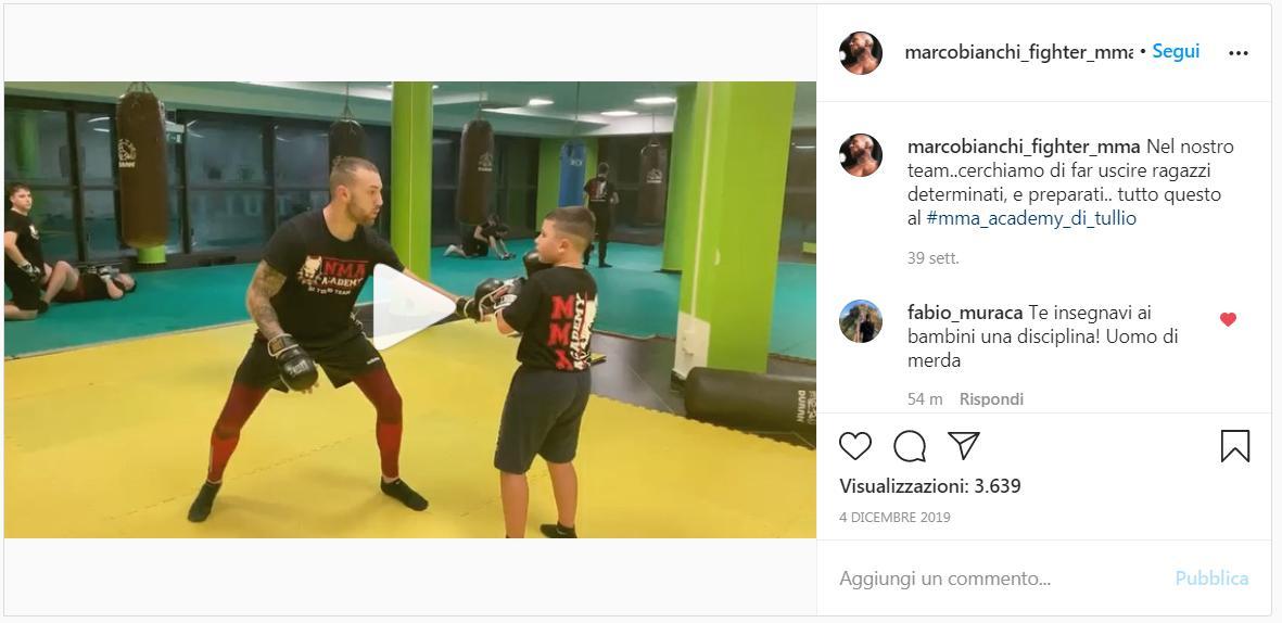 """Quando Gabriel Garko e Adua Del Vesco si dicevano pazzi d'amore: la """"favola"""" iniziata nel 2015"""
