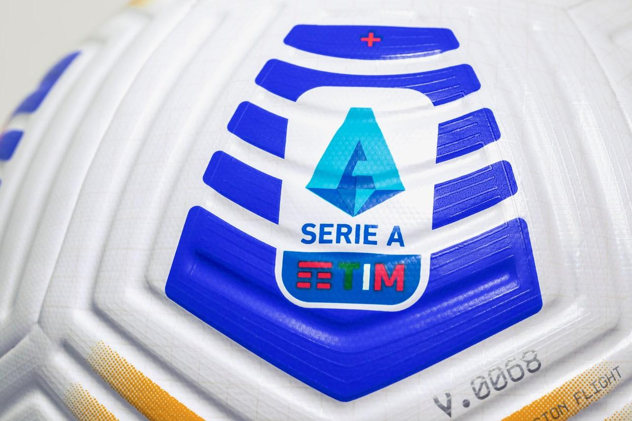Lazio Atalanta Streaming E Diretta Tv Dove Vedere La Partita Di Stasera