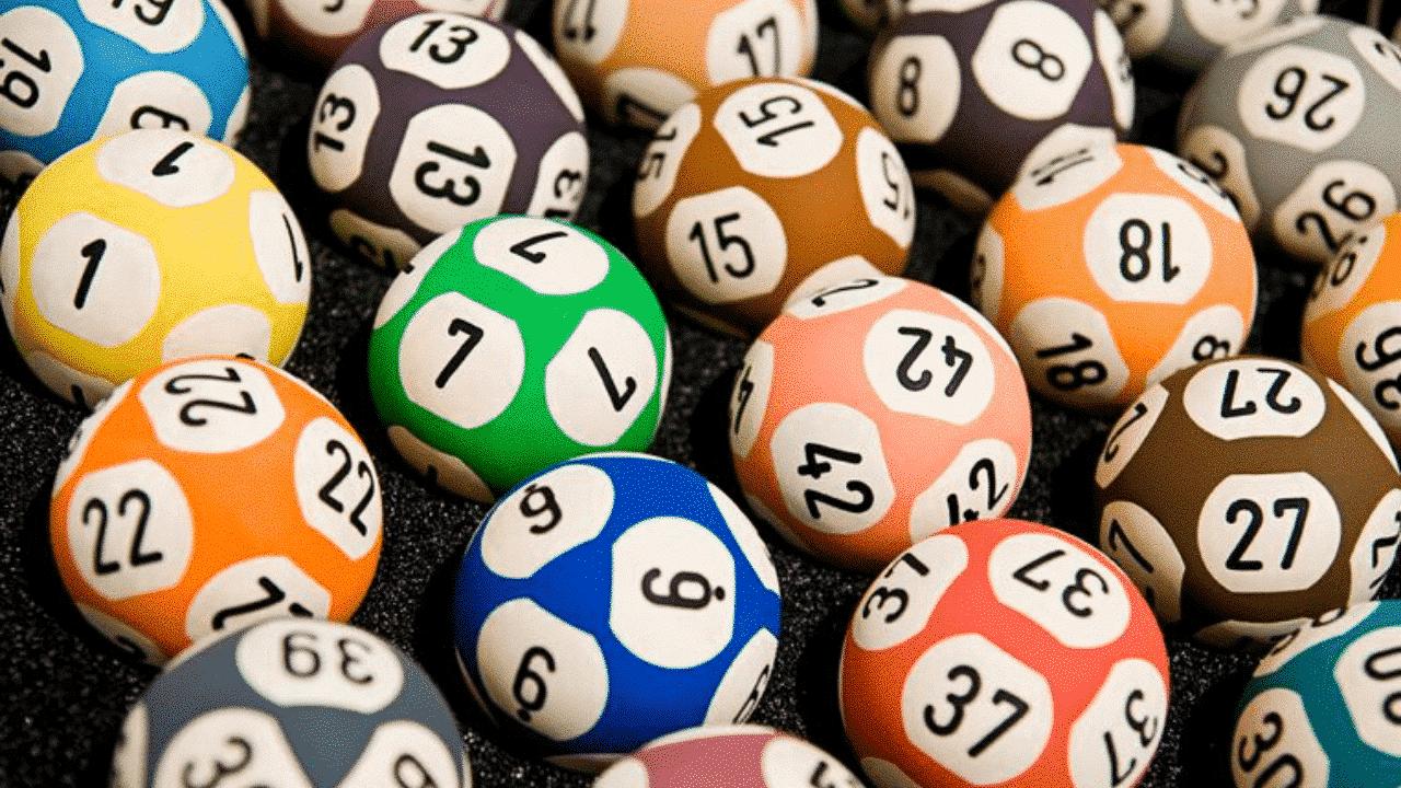 Estrazioni del Lotto, Superenalotto e 10eLotto oggi giovedì 24 settembre 2020