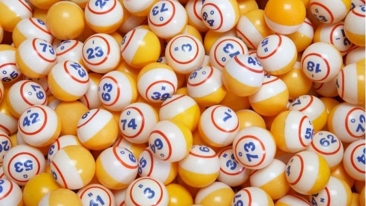 estrazione lotto oggi