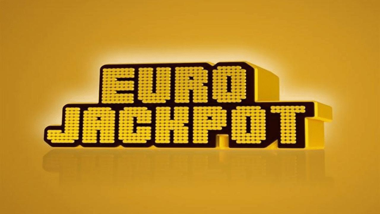 estrazione eurojackpot oggi superenalotto