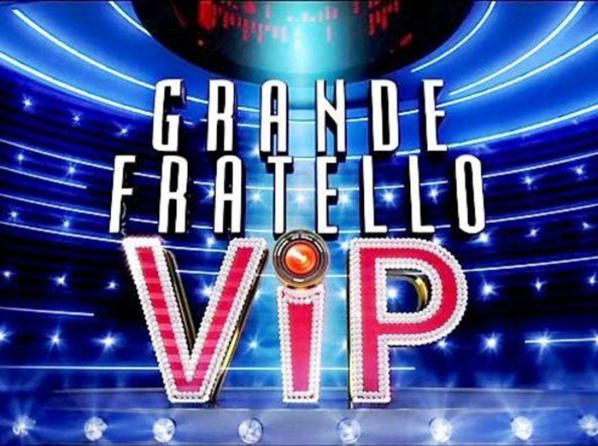 Grande Fratello Vip 2020 Streaming E Diretta Tv Dove Vederlo Live