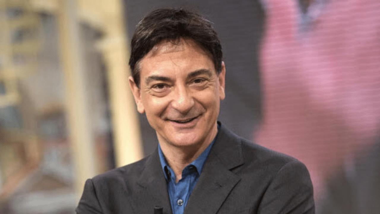 Oroscopo Paolo Fox di domani per Bilancia, Scorpione, Sagittario, Capricorno, Acquario e Pesci | Lunedì 28 settembre 2020