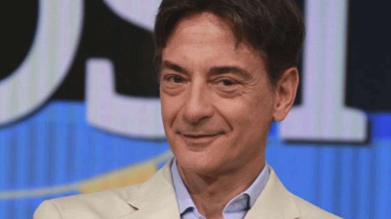Oroscopo Paolo Fox di oggi per Bilancia |  Scorpione |  Sagittario |  Capricorno |  Acquario e Pesci | Martedì 22 settembre 2020