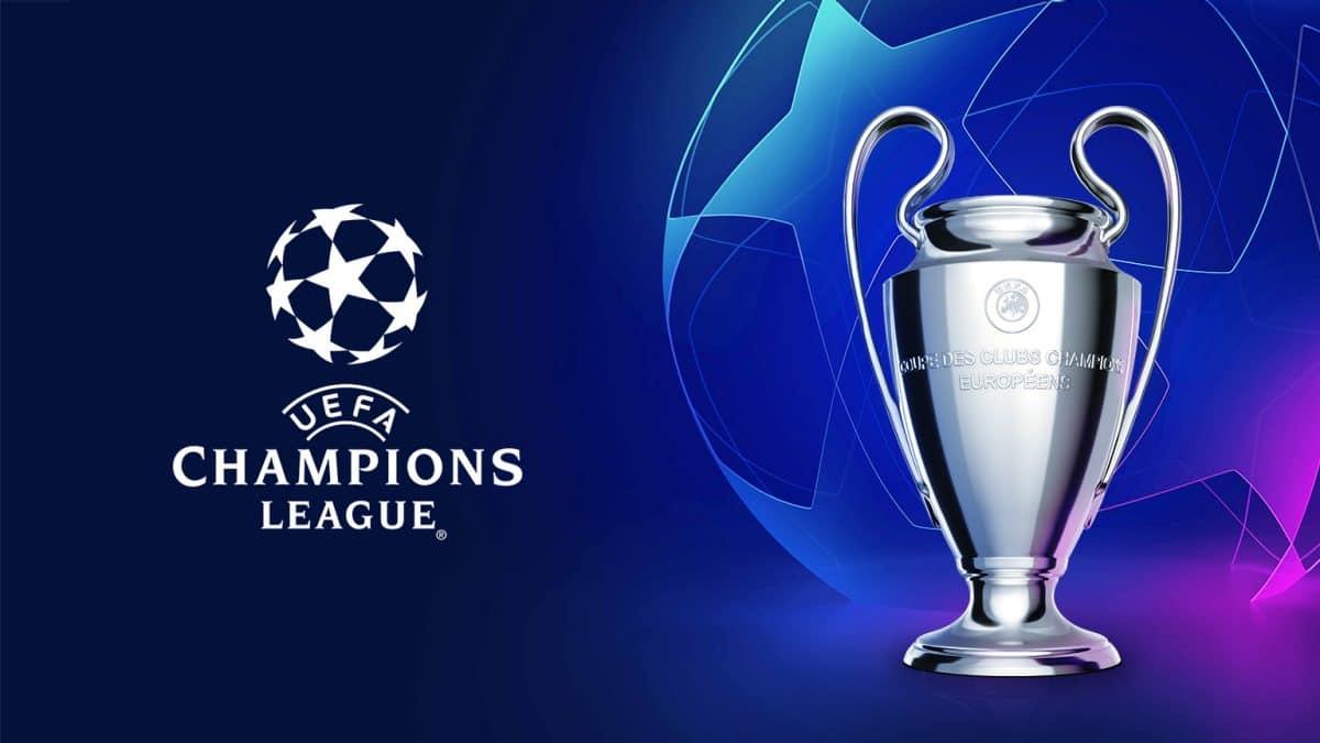 Probabile formazione Dinamo Kiev-Juve. Partita Champions ...  |Dinamo Kiev- Juventus