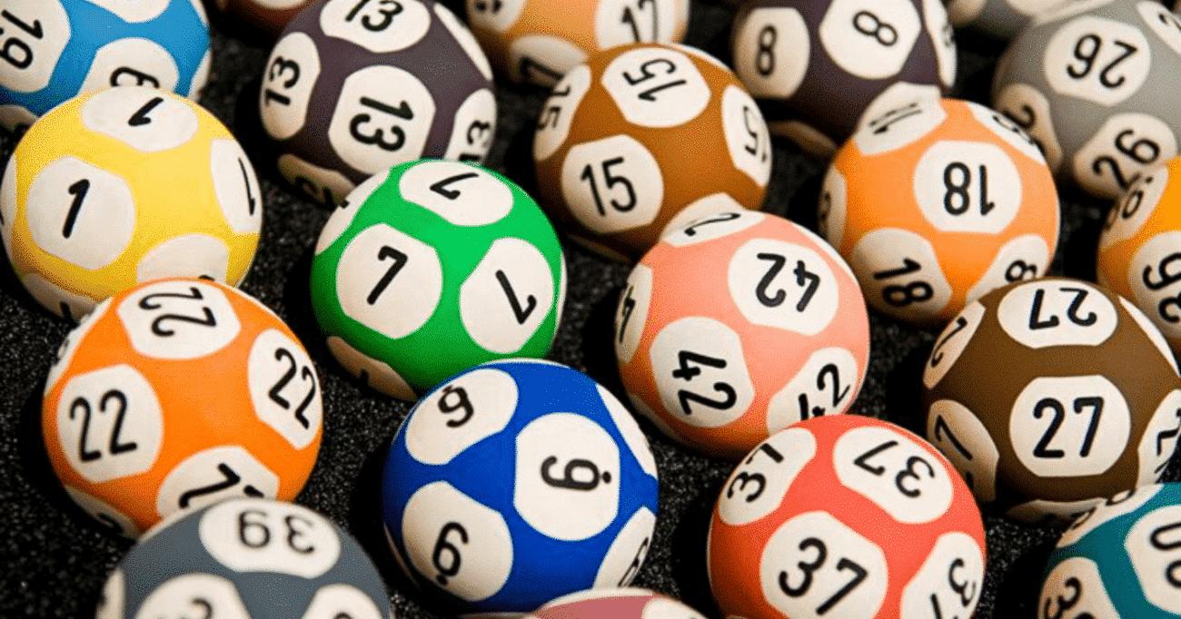 Estrazioni Lotto, Superenalotto e 10eLotto oggi sabato 10 ...