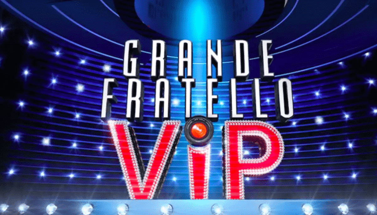 Grande Fratello Vip 2020 Streaming E Tv Dove Vedere La Decima Puntata