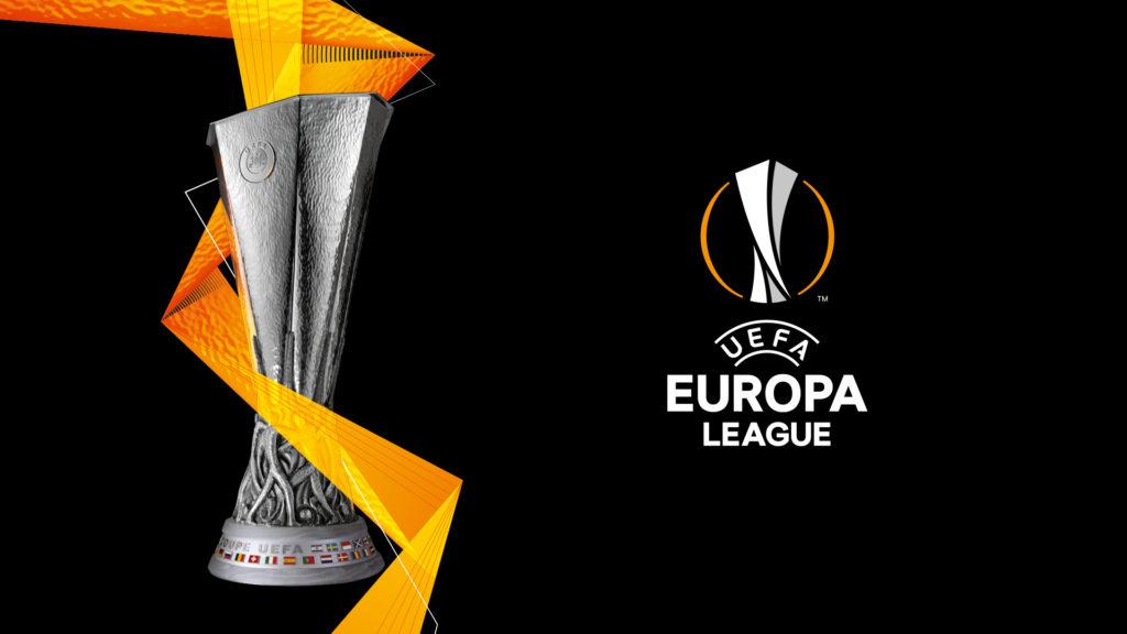 Milan Sparta Praga streaming e diretta tv: dove vedere la partita di Europa League