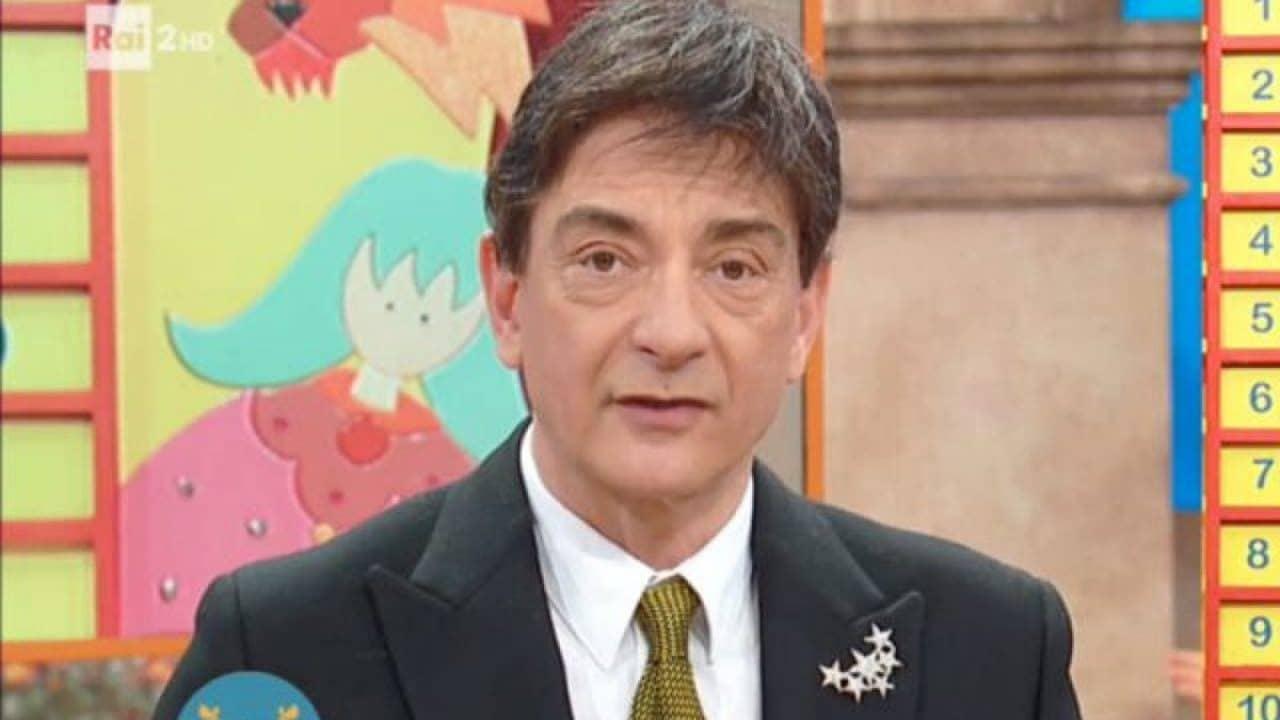 Oroscopo Paolo Fox di oggi per Ariete, Toro, Gemelli, Cancro, Leone e Vergine | Domenica 25 ottobre 2020