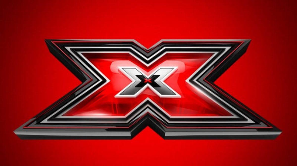Serien Stream X Factor
