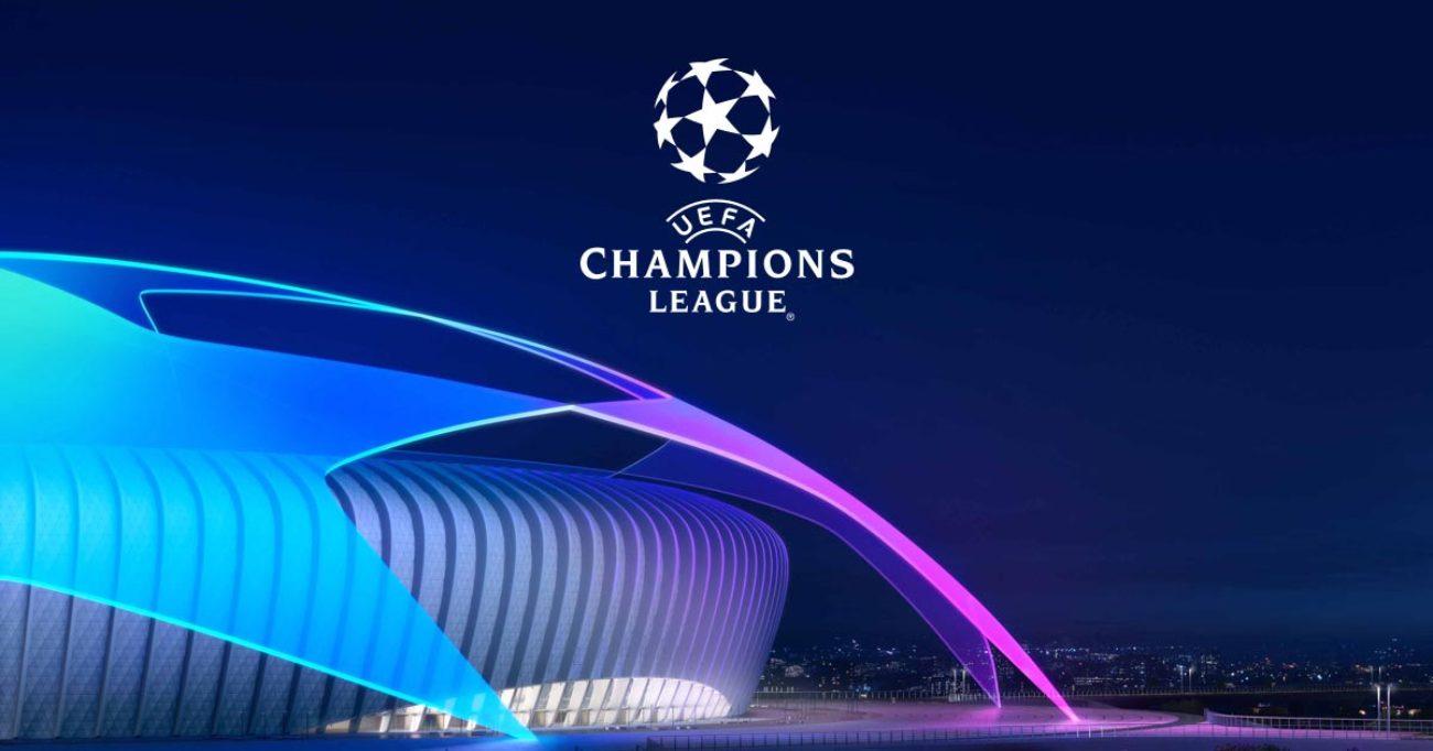 Borussia Dortmund Lazio streaming e diretta tv: dove vederla