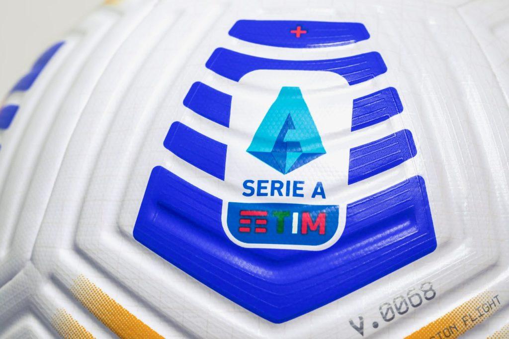 Benevento Juventus Streaming E Diretta Tv Dove Vedere La Partita