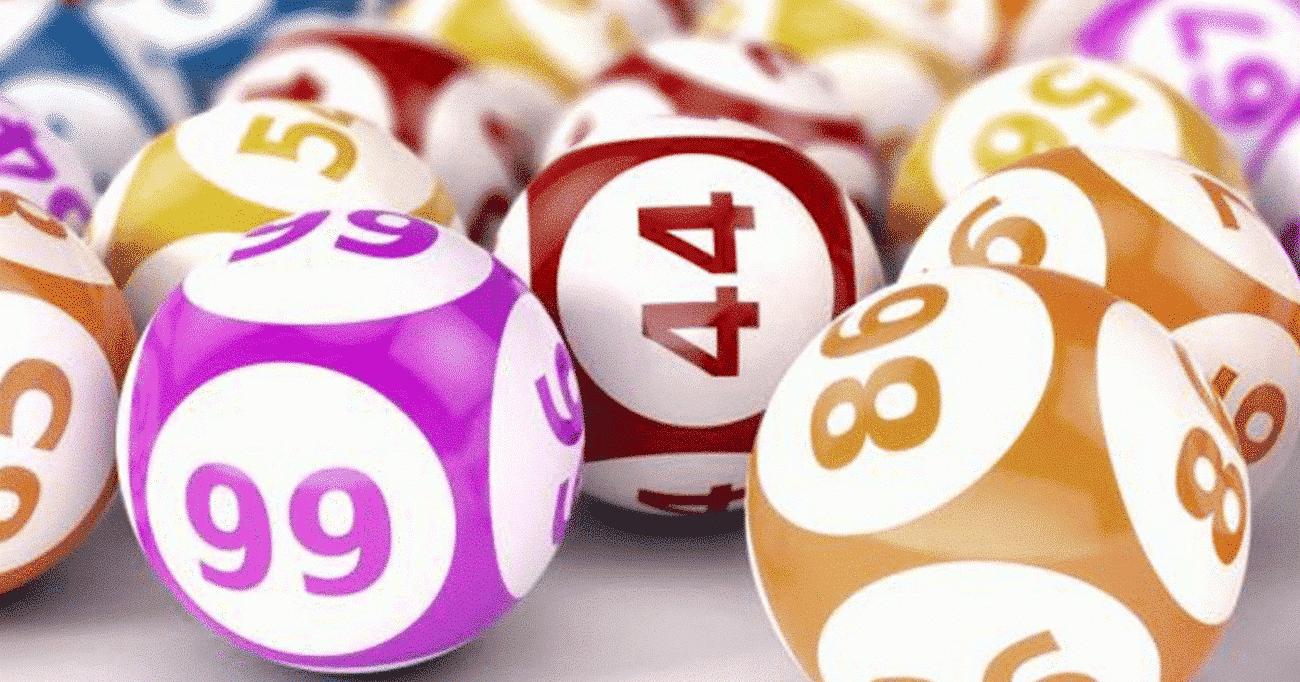 Estrazioni del Lotto |  Superenalotto e 10eLotto oggi giovedì 26 novembre 2020