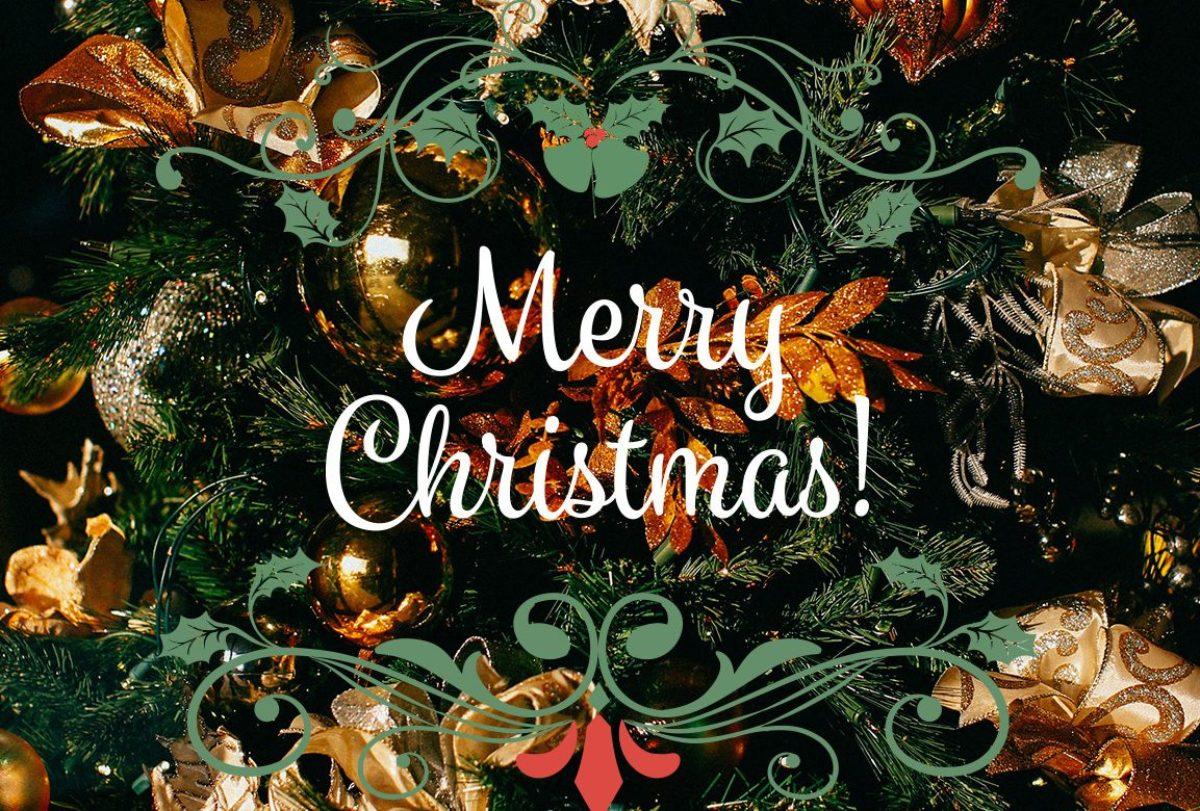 Auguri Di Buon Natale A Lei E Famiglia.Auguri Di Buon Natale 2020 Frasi E Immagini Da Inviare A Parenti E Amici
