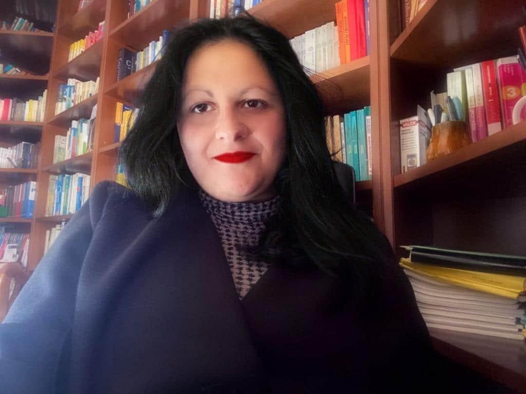 Immagine dell'autore