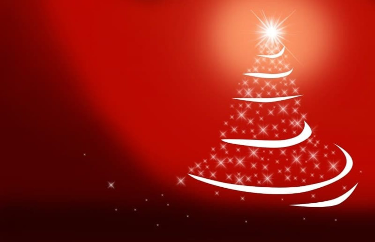 Auguri Di Buon Natale Jpg.Auguri Di Buon Natale 2020 Frasi Celebri Divertenti Originali E D Autore