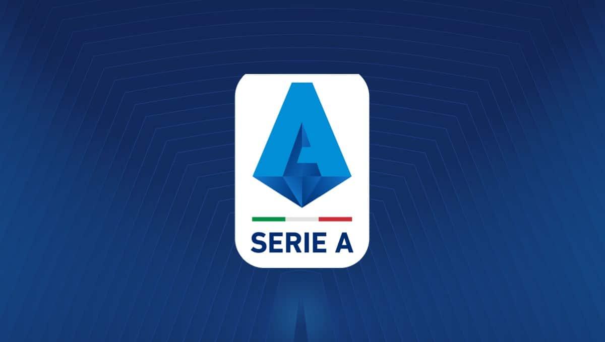 Lotterie Serie Stream